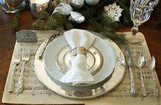 E' Natale, come preparo la tavola? - La fotogallery di Buonissimo