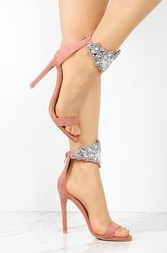 Lola Shoetique - Rock Solid - Blush, $43.99 (https://www.lolashoetique.com/rock-solid-blush/)
