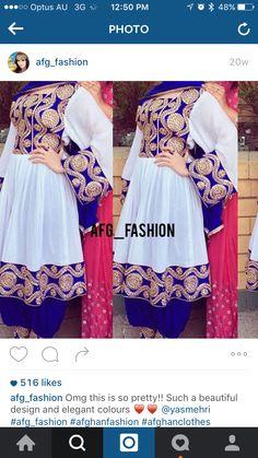 C Fashion Beauty, Girl Fashion, Womens Fashion, Abaya Fashion, Fashion Dresses, Afghani Clothes, Bridal Dresses, Girls Dresses, Afghan Girl