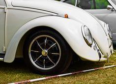 Brand New Classic Type 1 BUG VW Beetle T1 Bug Empi Hurst Gear Stick Shifter