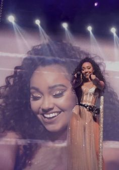 Leigh Little Mix, Little Mix Jesy, Little Mix Girls, Secret Song, Little Mix Outfits, Jade Amelia Thirlwall, Litte Mix, Funky Dresses, Harry Styles Photos