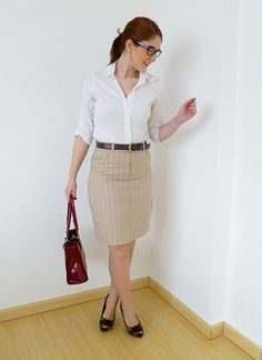 Oct 26 (5) by the joy of fashion, via Flickr