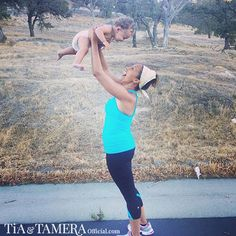 Tamera's Snapshots: Adventures in Mommy Land