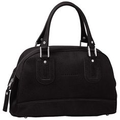 And Longchamp Of World The Collections Latest Discover 4wHR1qx