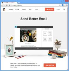 2 überraschend praktische Tipps und Tricks für das Erstellen der eigenen Homepage