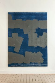 gedi sibony @ Gladstone Gallery, Brussels