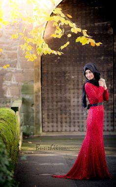 hijab styles : Photo