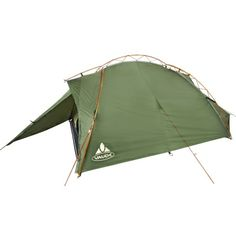 Win a Slumit CUB 2 Man Tent with FlashFrame Pitch System | Competitions UK | Pinterest | Pitch Tents and Hiking  sc 1 st  Pinterest & Win a Slumit CUB 2 Man Tent with FlashFrame Pitch System ...