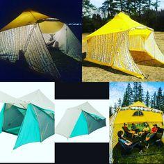 いいね!17件、コメント1件 ― CASCADE ROCKSさん(@cascaderockstokyo)のInstagramアカウント: 「cascaderocks tokyoでは、BIG AGNESのテントを豊富に取り揃えております。特にオススメなのが、ファミリーや大人数キャンプで活躍するテントです。BIG…」