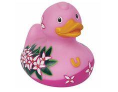 BUD Daphne duck medium