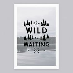 And this one: | 21 Travel Posters To Inspire Your Next Adventure