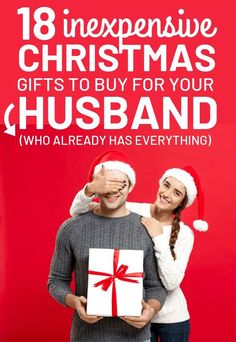 Unique and Thoughtful Christmas Gift Ideas for Husband in 2020! These inexpensive and funny gift ideas for men are perfect for the man who has everything and wants nothing. #christmasgifts… More Special Gifts For Him, Bday Gifts For Him, Surprise Gifts For Him, Thoughtful Gifts For Him, Romantic Gifts For Him, Valentine Gifts For Husband, Diy Gifts For Men, Unique Gifts For Him, Thoughtful Christmas Gifts