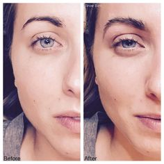 """20 Likes, 1 Comments - BrowBird.com Online Booking (@brow_bird) on Instagram: """"The art of brow shaping - illusion of balance and symmetry as well as completely eye framing.…"""""""