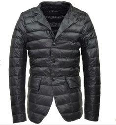 bacea7b763c2 Moncler Jackets Women New Release.