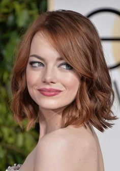 Kate Bosworth's New Bob Haircut Makes Us Scissor-Happy (Coiffure Pour Brune) Hairstyles Haircuts, Pretty Hairstyles, Bang Haircuts, Hair Day, New Hair, Medium Hair Styles, Short Hair Styles, Tousled Bob, Pelo Natural