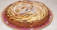 Ha van otthon néhány alma, keverd össze a tészta alapanyagait, öntsd sütőformába és nemsokára szeletelheted a finomságot! Cooking, Recipes, Youtube, Bakken, Kitchen, Recipies, Ripped Recipes, Recipe, Cooking Recipes