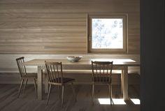 Haus Fontanella / Bernardo Bader Architects