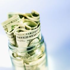 7 ways to make $50 in a day.