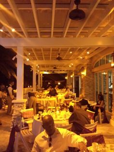 Venues in naples on pinterest naples marco island and for 236 naples terrace llc