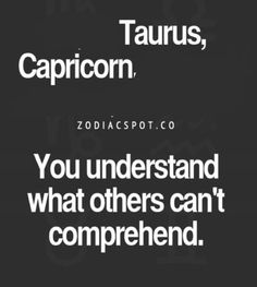 Taurus Man Capricorn Woman, Taurus And Capricorn Compatibility, Capricorn Facts, Capricorn And Aquarius, Zodiac Facts, Capricorn Relationships, Capricorn Personality, Best Zodiac Sign, Capricorn Quotes