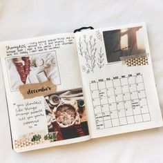 bujo bullet journal inspiration and weekly spreads Bullet Journal Planner, Bullet Journal Notes, Bullet Journal Aesthetic, Bullet Journal Ideas Pages, Bullet Journal Spread, Bullet Journal Layout, My Journal, Journal Cards, Diary Planner