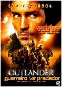 Assistir Outlander Guerreiro Vs Predador Dublado Online No Livre