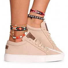Boutique femme - MIPACHA Chaussures