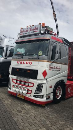 Semi Trucks, Volvo, Friends, Vehicles, Amigos, Car, Boyfriends, Vehicle, Big Rig Trucks