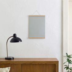 Poster frame - Aan de muur | Prints - Living - Category - BijzonderMOOI* Dutch design online
