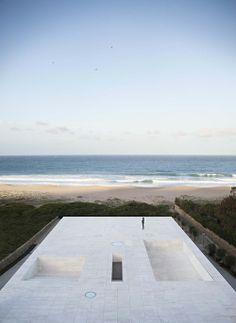 casa del infinito - cadis - alberto campo baeza - 2012-14