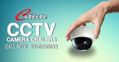 Basically, selecting fine surveillance solutions that go well with your place security perquisites depends on numerous factors. What your place wants and what you are offering plays an important role for fulfilling a places' basic security concerns. How To Better Yourself, The Selection, Factors, Business, Plays, Games, Playing Games