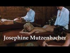 Die Liebesschule der Josephine Mutzenbacher - Trailer deutsch