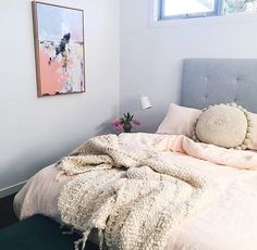 Immy and Indi Interior Inspo | @aimeestylist