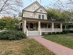 11 best topeka houses to see images home family single family rh pinterest com
