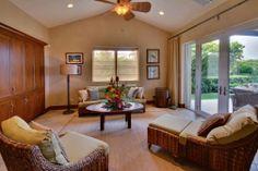 Los Suenos Resort - Luxury Homes and Villas - Villa Tranquila