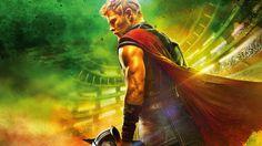 Oglądaj Thor: Ragnarok HD 2017 cały film online : Oglądaj tutaj Thor mierzy się w walce bogów, podczas gdy Asgard jest zagrożony Ragnarokiem, nordycką apokalipsą. Thor: Ragnarok lektor, Thor: Ragna…