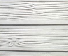 Textured Slat Wall for your retail store. Weathered Wood, Barn Wood, White Chestnut, Hallway Shelf, Flexible Display, Decorative Wall Panels, Store Fixtures, Slat Wall, White Paneling