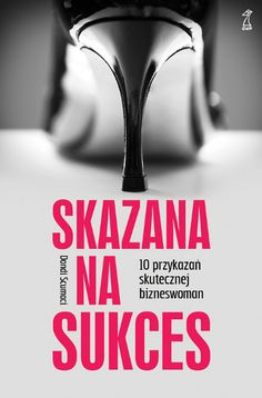 Skazana na sukces! Tomorrow Will Be Better, E 10, Life Motivation, Personal Branding, Self Development, Project Life, Personal Trainer, Good To Know, Business Women