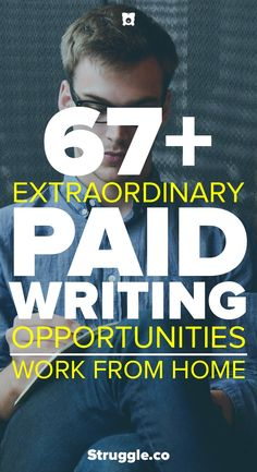 how i consistently earn per month as a lance writer how i consistently earn 5 000 per month as a lance writer learning