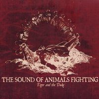 The Sound of Animals Fighting - Tiger and the Duke..it's different. But still worth the listen. Experimental rock at is best