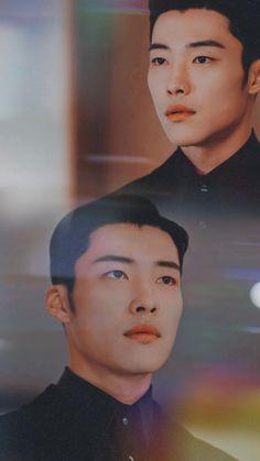 Asian Actors, Korean Actors, Korean Drama List, Kim Go Eun, Kdrama Actors, Kim Woo Bin, Asian Hotties, Cute Cartoon Wallpapers, Korean Artist