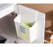 cookies i im podobnych technologii. Meat Chickens, Plastic Laundry Basket, Organization, Home Decor, Party, Food, Getting Organized, Organisation, Decoration Home