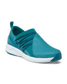 7965d5685785 Slip+On+Comfort+Sneakers Comfortable Sneakers