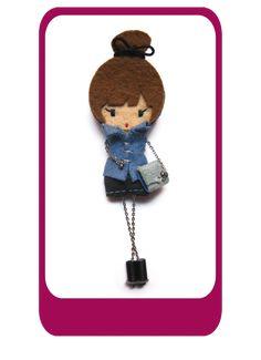 venta online de plantillas de dibujos de muñecas - Buscar con Google