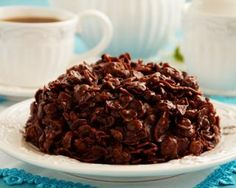 Biscuits, Dog Food Recipes, Gluten, Beef, Snacks, Candy, Cookies, Chocolate, Html