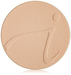 online shopping for jane iredale PureMatte Finish Powder Refill from top store. See new offer for jane iredale PureMatte Finish Powder Refill Sheer Foundation, Too Faced Foundation, Makeup Foundation, Juice Beauty, Loose Powder, Face Powder, Luxury Beauty, Colorful Makeup, Saddle Bags
