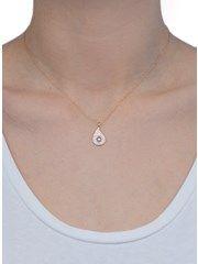 ΑΣΗΜΕΝΙΑ ΚΟΛΙΕ < ΚΟΛΙΕ (p.26) | AmorAmor Gold Necklace, Jewelry, Gold Pendant Necklace, Jewlery, Jewerly, Schmuck, Jewels, Jewelery, Fine Jewelry