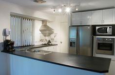 Best Small L Shaped Kitchen Designs | Home Design Ideas