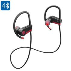 15 Best JBL E40BT Wireless Headphones images  23f2cfee65dd