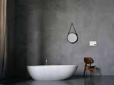 Risultati immagini per agape specchi bagno